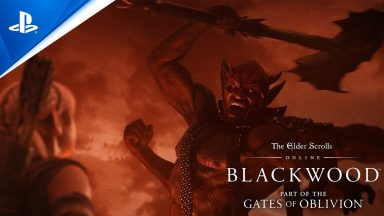 delve-into-the-gates-of-oblivion-the-elder-scrolls-onlines-new-year-long-saga-playstation-blog
