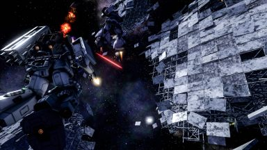 mobile-suit-gundam-battle-operation-2-launches-on-ps5-january-28-playstation-blog