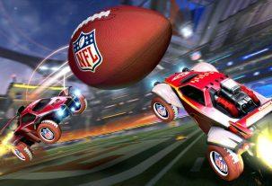 get-ready-for-the-nfl-super-bowl-lv-celebration-in-rocket-league-playstation-blog