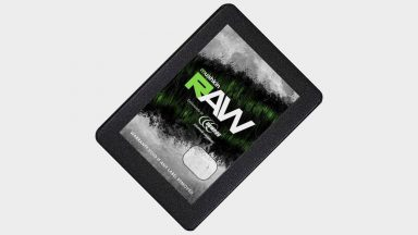 this-2tb-ssd-for-163-would-make-for-a-great-place-to-store-your-games