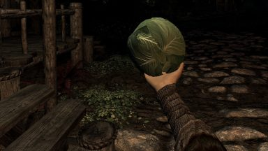 heres-a-mod-to-put-gravity-gloves-in-skyrim-vr
