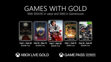 new-games-with-gold-for-february-2021-featuring-gears-5-and-more
