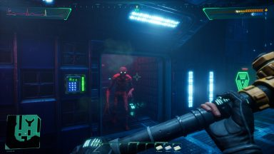 system-shock-remake-pre-orders-arrive-alongside-a-final-demo-next-month