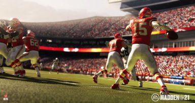 celebrate-the-nfl-pro-bowl-with-madden-nfl-21-free-play-days