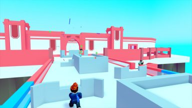 big-paintball-on-roblox-introduces-new-maps-and-more-in-latest-update