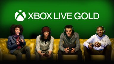 no-changes-to-xbox-live-gold-pricing-free-to-play-games-to-be-unlocked-update