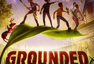 grounded-insects-take-flight-xbox-wire