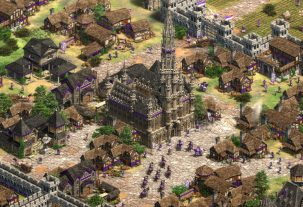 the-lords-of-the-west-have-arrived-in-age-of-empires-ii-definitive-edition-available-now