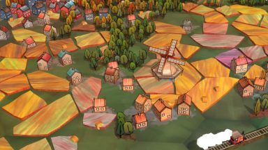 dorfromantik-is-a-bucolic-little-cityscaping-puzzler
