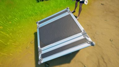 where-to-find-the-crashed-planes-black-box-in-fortnite