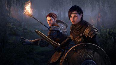 blackwood-the-next-chapter-of-the-elder-scrolls-online-will-be-out-in-june