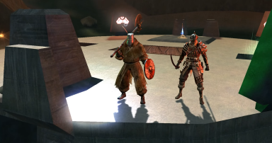 heres-halo-deathmatch-and-ctf-maps-in-dark-souls-for-up-to-18-players