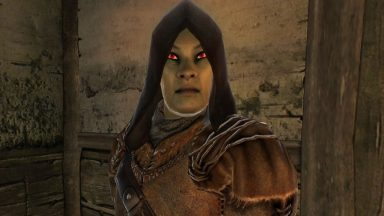 great-moments-in-pc-gaming-pickpocketing-a-note-from-an-assassins-butt-without-him-noticing