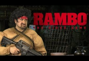 rambo-the-video-game-angry-review