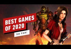 best-games-of-2020-so-far