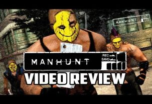 manhunt-review-rockstars-most-notorious-game-gggmanlives