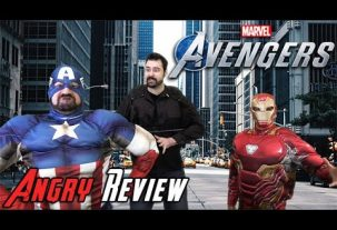 marvels-avengers-angry-review