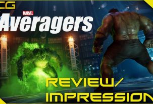 marvel-avengers-review-averagers-the-game-buy-wait-for-sale-never-touch