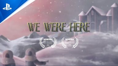 co-op-puzzler-we-were-here-is-available-on-ps4-for-free-now-playstation-blog