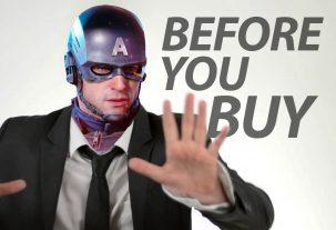 marvels-avengers-before-you-buy