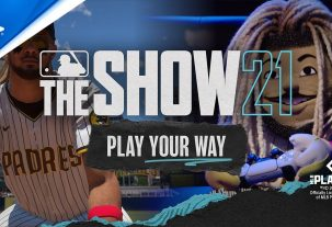 mlb-the-show-21-presents-stunt-on-your-rivals-with-coach-and-fernando-tatis-jr-playstation-blog