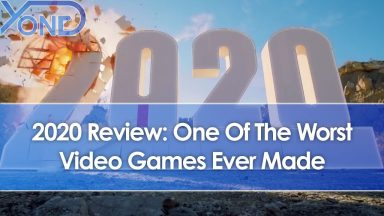 my-review-of-2020-one-of-the-worst-video-games-ever-made