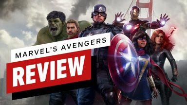 marvels-avengers-review