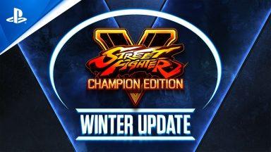 street-fighter-v-season-5-begins-february-22-playstation-blog