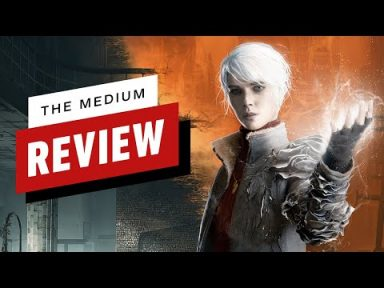the-medium-review