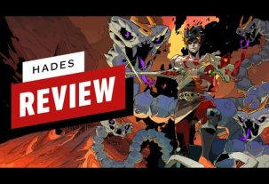 hades-review