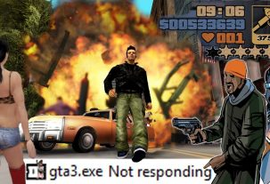 gta-3-review-the-worst-game-of-all-time