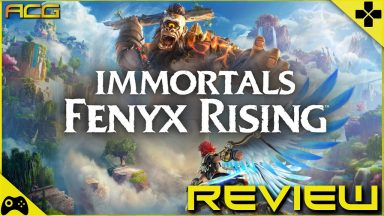 immortals-fenyx-rising-review-buy-wait-for-sale-never-touch-wow