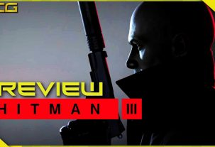 hitman-3-review-buy-wait-for-sale-rent-never-touch