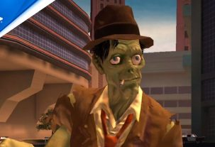 stubbs-the-zombie-in-rebel-without-a-pulse-comes-to-life-on-playstation-march-16-playstation-blog