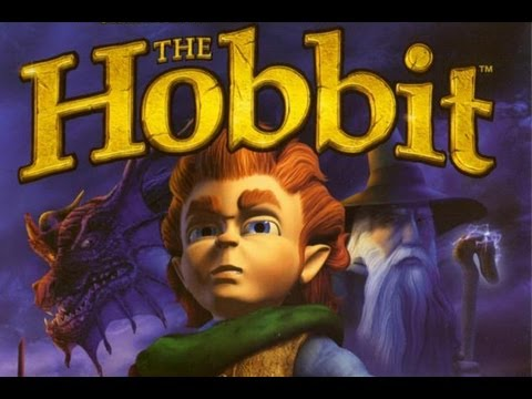 cgrundertow-the-hobbit-for-nintendo-gamecube-video-game-review