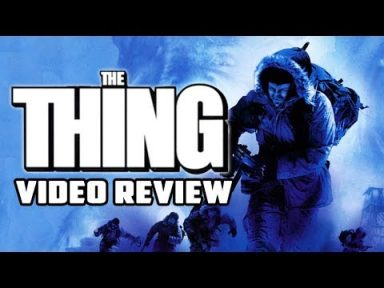 the-thing-pc-game-review