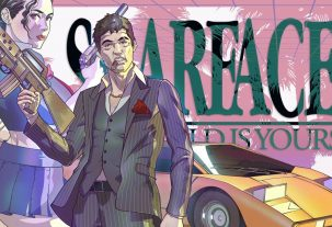 scarface-the-world-is-yours-review