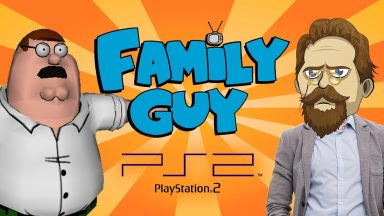 family-guy-on-ps2-game-review