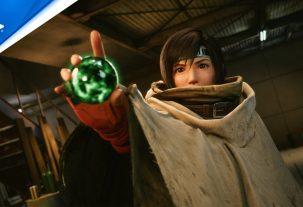 final-fantasy-vii-remake-intergrade-arrives-on-ps5-june-10-2021-playstation-blog