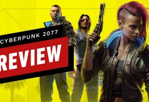 cyberpunk-2077-pc-review