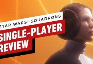 star-wars-squadrons-single-player-review