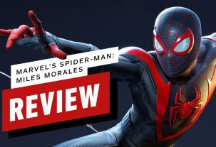 marvels-spider-man-miles-morales-review