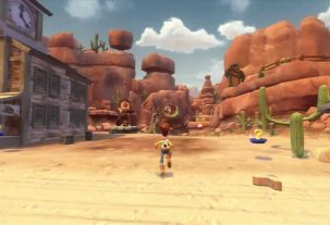 cgrundertow-toy-story-3-the-video-game-for-xbox-360-video-game-review