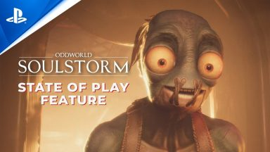 soulstorm-arrives-on-ps4-and-ps5-april-6-playstation-blog