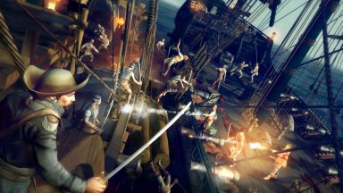 prepare-to-sail-the-seas-in-pirate-action-rpg-under-the-jolly-roger