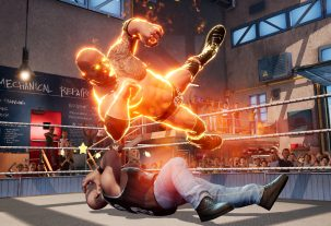 become-human-and-wwe-2k-battlegrounds-headline-playstation-nows-february-lineup-playstation-blog