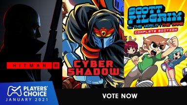 vote-for-january-2021s-best-new-game-playstation-blog
