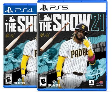 introducing-our-mlb-the-show-21-cover-athlete-fernando-tatis-jr-playstation-blog