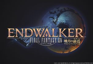 endwalker-final-fantasy-xiv-onlines-next-expansion-is-coming-fall-2021-to-ps5-and-ps4-playstation-blog