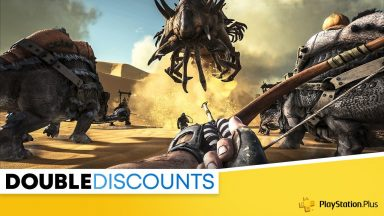 playstation-plus-double-discounts-promotion-comes-to-playstation-store-playstation-blog